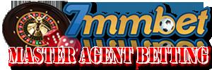Togel 99 | Link Alternatif Togel 99 Jitu Daftar Naga 7mmbet Hk